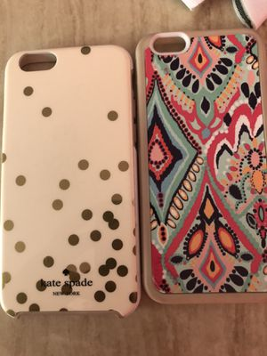 iPhone 6 Cases for Sale in Nicholasville, KY