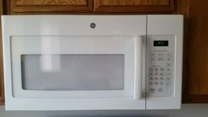 Microwave for Sale in Lompoc, CA