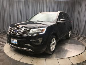 2016 Ford Explorer for Sale in Fife, WA