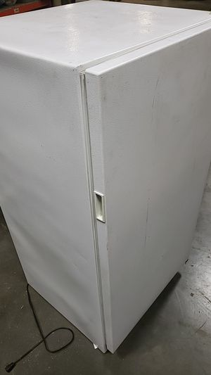 Kemmore freezer for Sale in Portland, OR