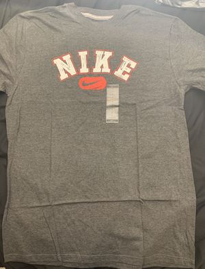 Nike T-Shirt ✨BRAND NEW✨ for Sale in Hialeah, FL