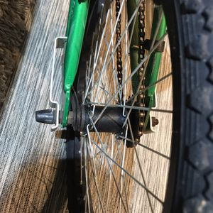 BMX Diamondback Bike for Sale in Springfield, VA