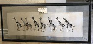 Girafas for Sale in Corona, CA