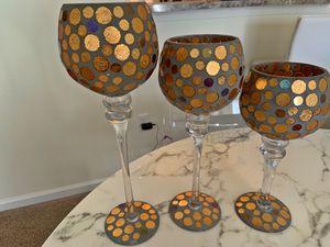 Vases for Sale in Hampton, VA