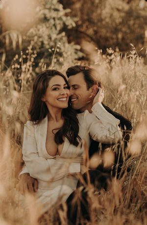Offering Free Couple Fall Shoot for Sale in Chino Hills, CA
