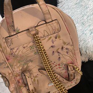 cute Bag for Sale in Providence, RI