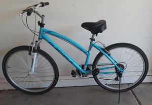 "26"" Kent / Glendale Fitness Cruiser. for Sale in Peoria, AZ"