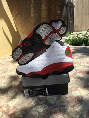 Jordan 13 for Sale in Los Angeles, CA