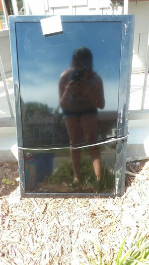 "32"" emerson tv for Sale in Sanger, CA"