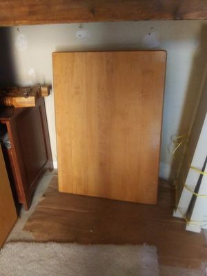 Table/2-Chairs for Sale in Frederick, MD