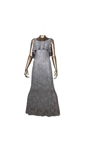 Grey Marina Dress for Sale in Hawthorne, NY