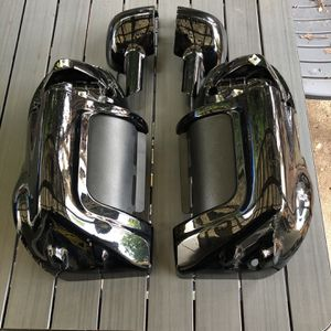 2006 Street Glide Parts for Sale in Redwood City, CA