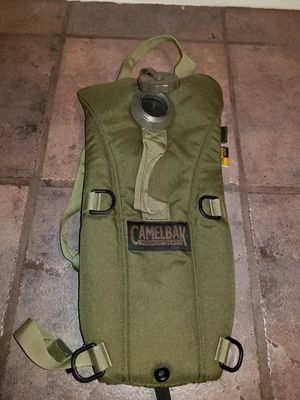 Camelback hiking backpack. for Sale in Peoria, AZ