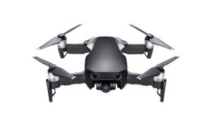 DJI drone complete set with case new for Sale in Los Angeles, CA