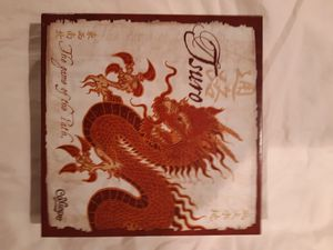 Tsuro the board game for Sale in Temple Hills, MD