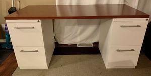 Office Desk for Sale in Eagan, MN