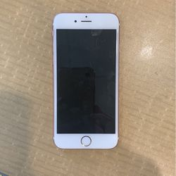 iPhone for Sale in Cape Coral,  FL