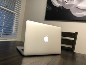 MacBook Pro (Late 2013 Model) with Retina Display for Sale in Portland, OR