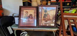 Wall prints for Sale in Los Nietos, CA