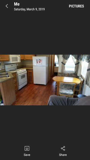 Timber Ridge for Sale in Meriden, CT