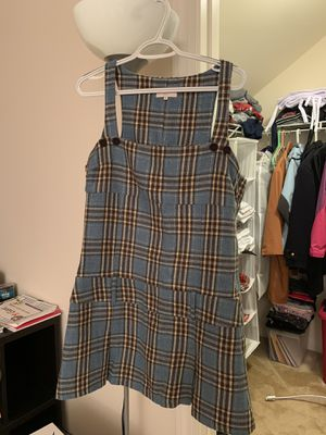 Dress for Sale in Montgomery Village, MD