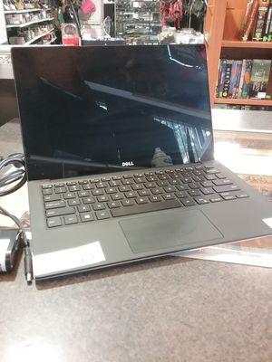 DELL Windows 10 256 GB SSD 16GB RAM for Sale in Graham, WA
