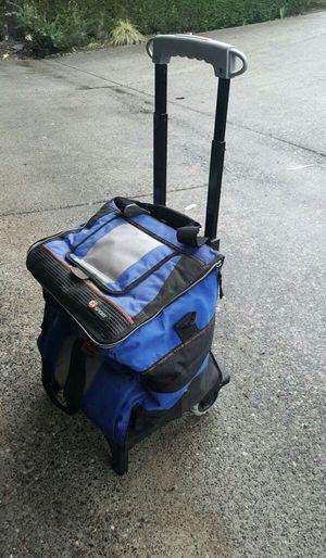 CI SPORT Cooler for Sale in Seattle, WA