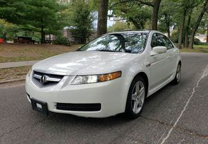 2005 Acura TL for Sale in Washington, DC