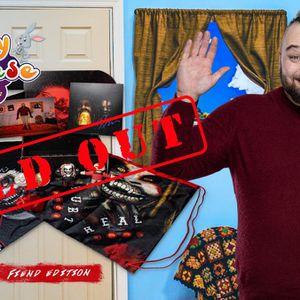 Wwe Bray Wyatt Firefly Fun House Fiend Box for Sale in Norwalk, CA
