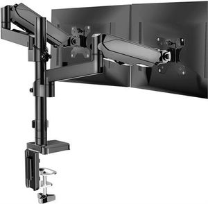 Dual Arm Monitor Stand for Sale in Smyrna, TN