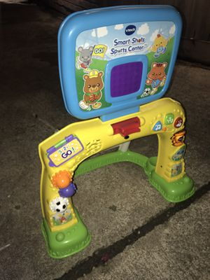 Baby toys all for only $15 for Sale in Houston, TX