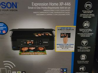 Epson Printer for Sale in San Lorenzo,  CA
