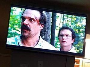 4k smart tv 250 for Sale in Lexington, KY