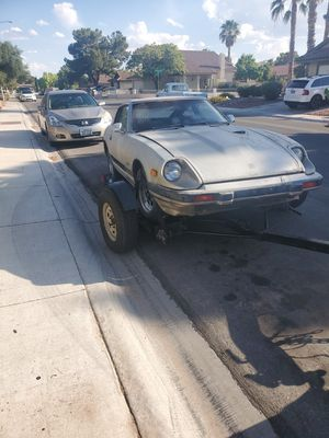 Parting out for Sale in Las Vegas, NV
