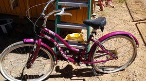 Beach cruiser for Sale in Pinedale, AZ