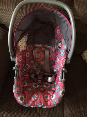 COSCO car seat for Sale in El Cajon, CA