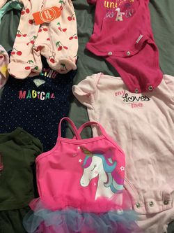 Baby Cloths for Sale in Fresno,  CA