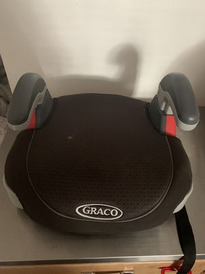 Graco toddler seat for Sale in Fountain Inn, SC