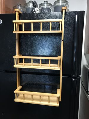 Storage and household items. for Sale in Cuyahoga Falls, OH