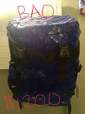 Bao Bao travel bag for Sale in Henderson, NV
