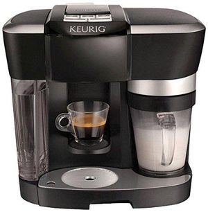 Keurig Rivo 500 Cappuccino & Latte System for Sale in Fort Lauderdale, FL
