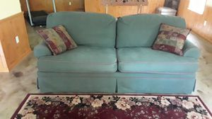 Couch for Sale in Hartsburg, MO