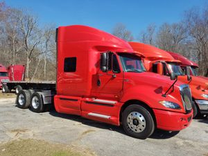 Need class A CDL drivers 2yr exp clean MVR for Sale in NC, US