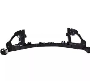 2010 to 2017 Chevrolet Equinox Radiator Support for Sale in Dearborn, MI