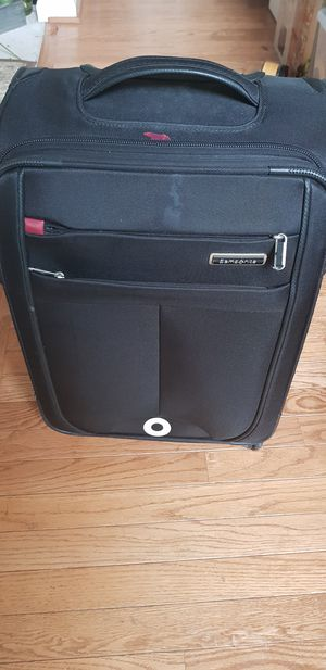 Rolling luggage for Sale in Ashburn, VA