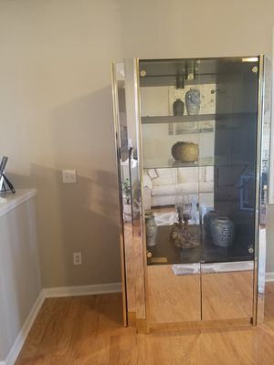 Armoire for Sale in Powder Springs, GA