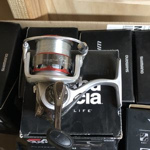 abu garcia orra 2s30 for Sale in Glendora, CA