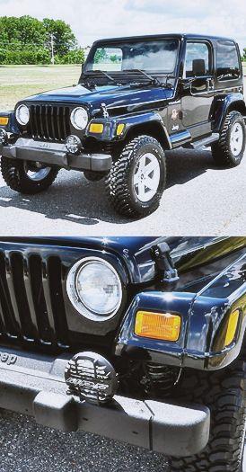 GreatShapeO2 Jeep Wrangler 1000$ for Sale in Lexington, KY