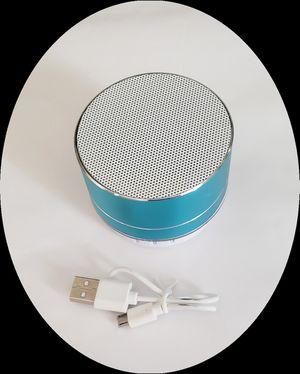 Mini Bluetooth Speaker for Sale in North Las Vegas, NV