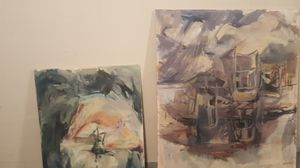 Painting for Sale in Spokane, WA